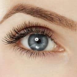 <b>Vackra ögon</b>