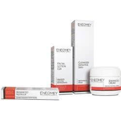 Eneomey 250x250 - <b>DERMACEUTIC</b>