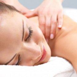<b>Massage</b>