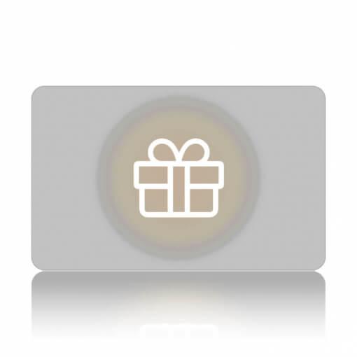 presentkort klinik visage 510x510 - Presentkort