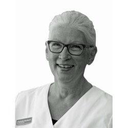 <b>Charlotta Emilsson</b>