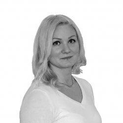 <b>Emma Eriksson</b>
