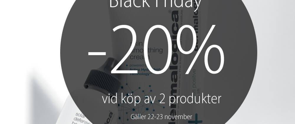 black friday butik