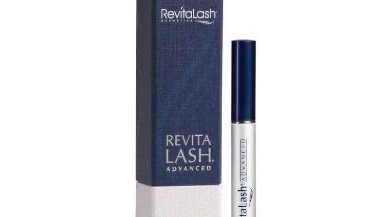Revitalash Advanced 3